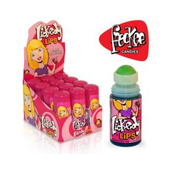 Licked Lips 60ml