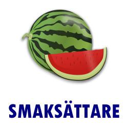 Vattenmelon, 720 gram