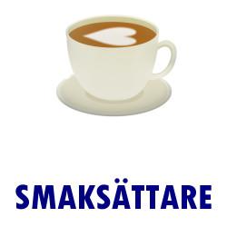 Cappuccino, 720 gram