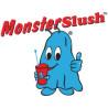 MonsterSlush