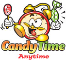 CandyTime Anytime